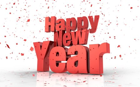 2013-happy-new-year-wallpapers-15