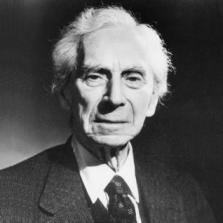 bertrand_arthur_william_russell_643534724