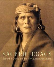 Sacred Legacy