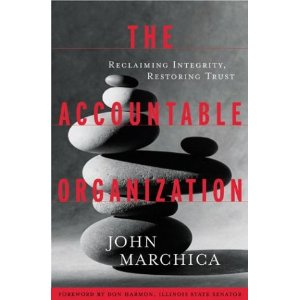 Accountable Organization