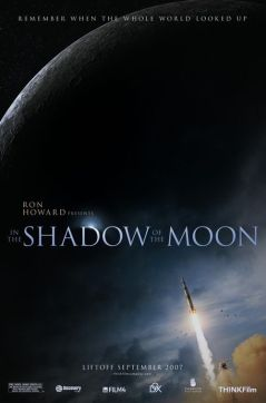 In_the_shadow_of_the_moon_poster