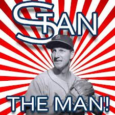 Stan the man2