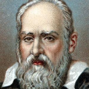 Galileo-9305220-1-402