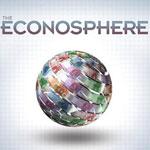 The-Econosphere