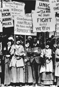 1909-garmet-workers-strike-1