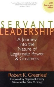 servant-leadershi21