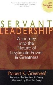 servant-leadershi21