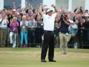 phil-mickelson-wins-the-british-open
