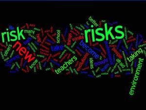 Risiko-2hupfn4