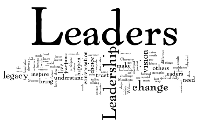 leaders-nkjxis